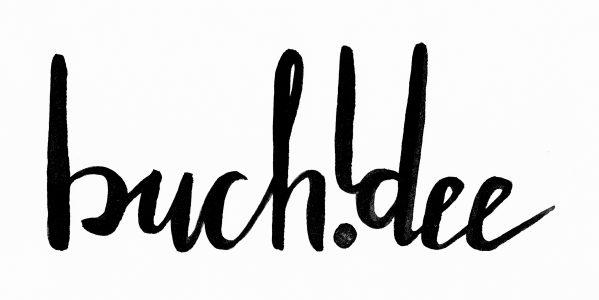 buchidee