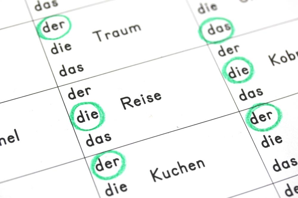 Ungewöhnlich Kuchen Mathe Arbeitsblatt Ideen - Mathematik ...